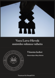 vk-veera-latva-hirvela