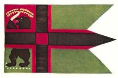 STUDIA GENERALIA / Heimosodat Vienan Karjalassa 1918-1922