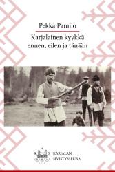 Pamilo: Karjalainen kyykkä...