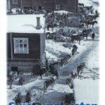 suistamolaisten-joulukuu-1939