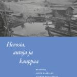 haapala-kansi