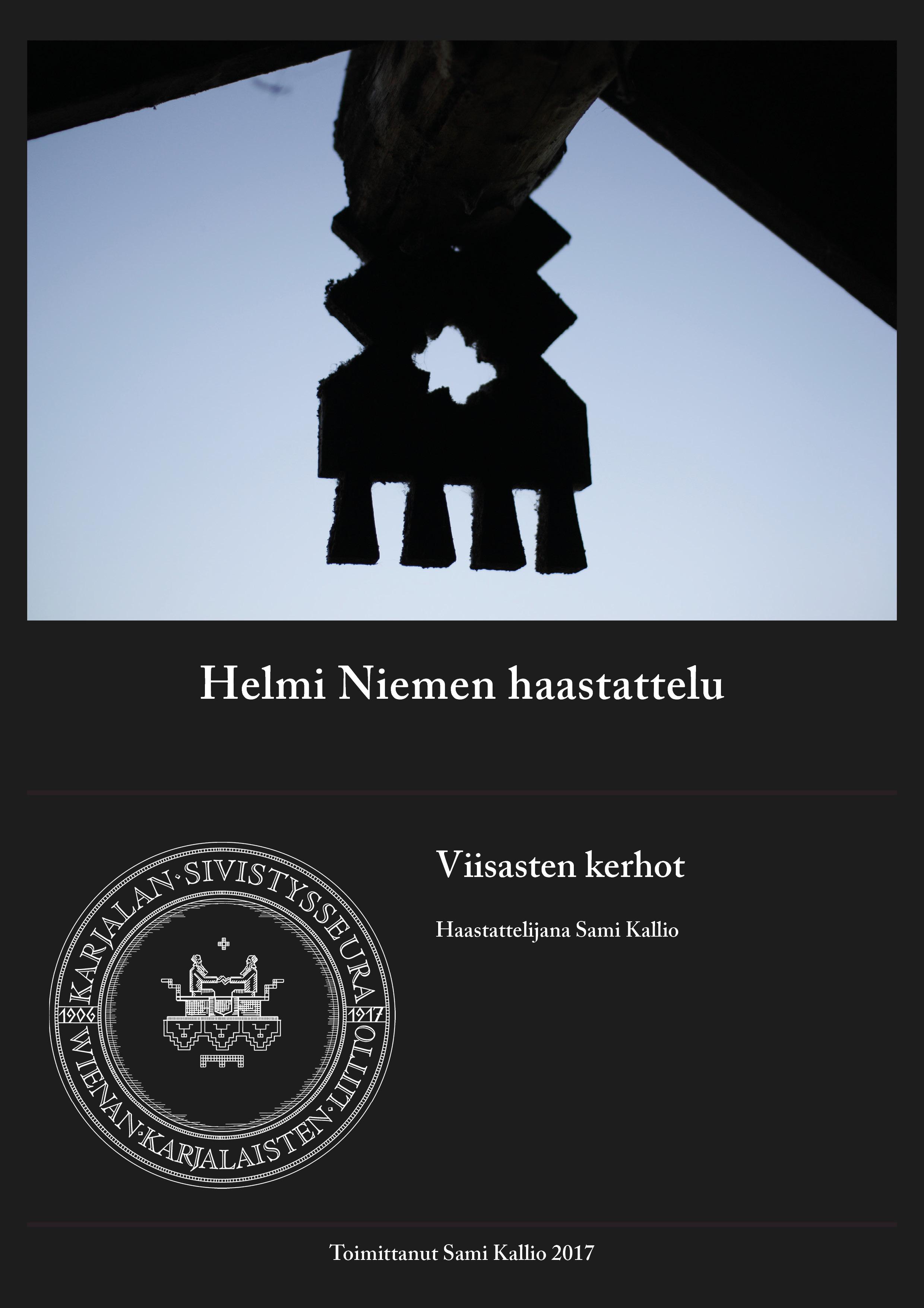 vk-helsinki-081014