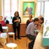 Karjalan Sivistysseura on julkaissut 15 kirjoituksen kokoelman Meijän hierus – Esseitä karjalan kielestä