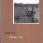 Salme Syri: Äidin korvike